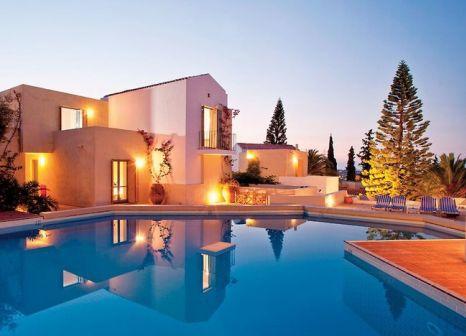 Hotel Galaxy Villas Crete 28 Bewertungen - Bild von FTI Touristik