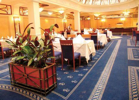 Hotel Ambassador 1 Bewertungen - Bild von FTI Touristik