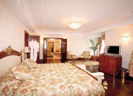 Hotel Ambassador in Sankt Petersburg und Umgebung - Bild von FTI Touristik