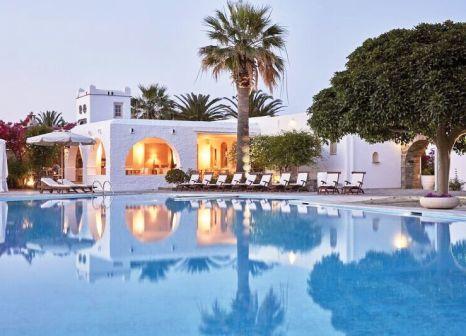 Yria Boutique Hotel & Spa 0 Bewertungen - Bild von FTI Touristik