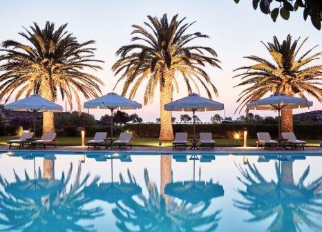 Yria Boutique Hotel & Spa günstig bei weg.de buchen - Bild von FTI Touristik