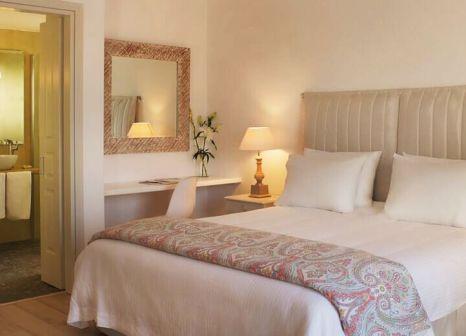 Hotelzimmer im Yria Boutique Hotel & Spa günstig bei weg.de