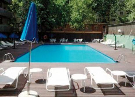Senator Castellana Hotel günstig bei weg.de buchen - Bild von FTI Touristik