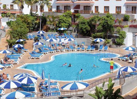 Hotel Casablanca 180 Bewertungen - Bild von FTI Touristik