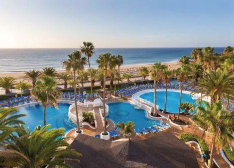 Hotel Sol Lanzarote 71 Bewertungen - Bild von FTI Touristik
