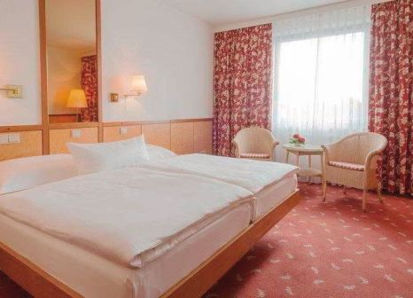 Best Western Hotel Hamburg International günstig bei weg.de buchen - Bild von FTI Touristik