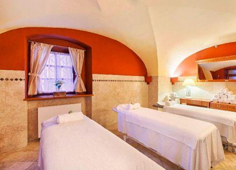 Hotelzimmer mit Kinderbetreuung im Hotel Hoffmeister