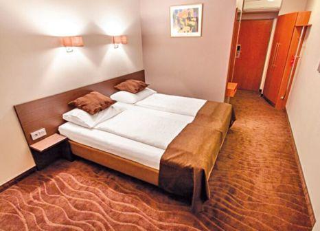 Bellevue Park Hotel Riga günstig bei weg.de buchen - Bild von FTI Touristik