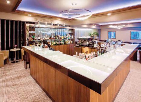 Bellevue Park Hotel Riga 6 Bewertungen - Bild von FTI Touristik