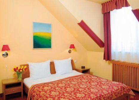 Hotel Cloister Inn 5 Bewertungen - Bild von FTI Touristik