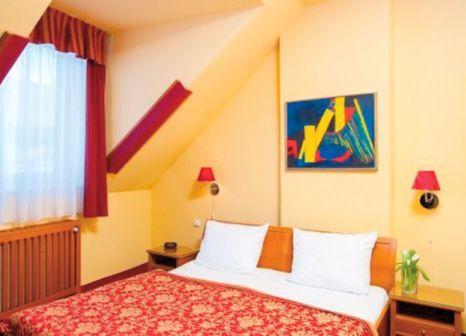 Hotel Cloister Inn günstig bei weg.de buchen - Bild von FTI Touristik