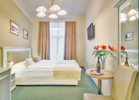 Hotel Taurus 5 Bewertungen - Bild von FTI Touristik