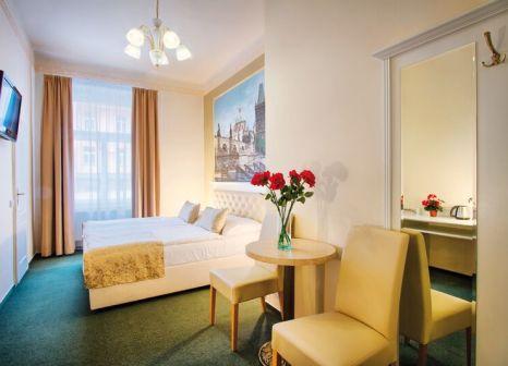 Hotel Taurus günstig bei weg.de buchen - Bild von FTI Touristik