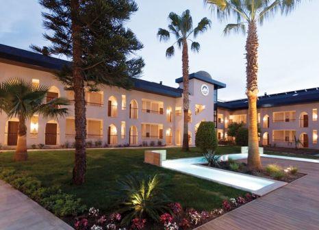 Alaaddin Beach Hotel 74 Bewertungen - Bild von FTI Touristik