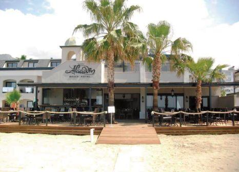 Alaaddin Beach Hotel günstig bei weg.de buchen - Bild von FTI Touristik