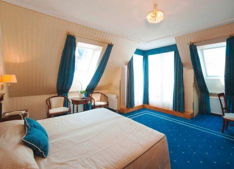 Hotel Ambassador in Wien und Umgebung - Bild von FTI Touristik