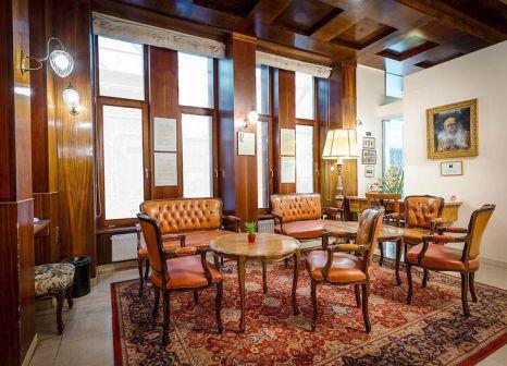 Hotel Graben 5 Bewertungen - Bild von FTI Touristik