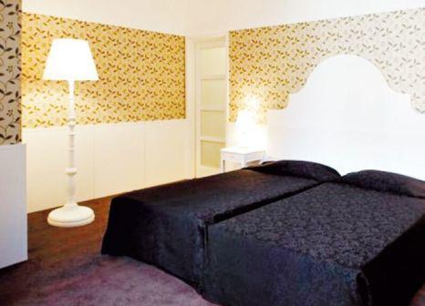 Grande Hotel do Porto 5 Bewertungen - Bild von FTI Touristik
