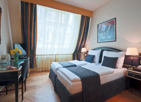 Hotel Elysee 2 Bewertungen - Bild von FTI Touristik