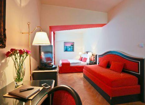 Hotel Elysee in Prag und Umgebung - Bild von FTI Touristik
