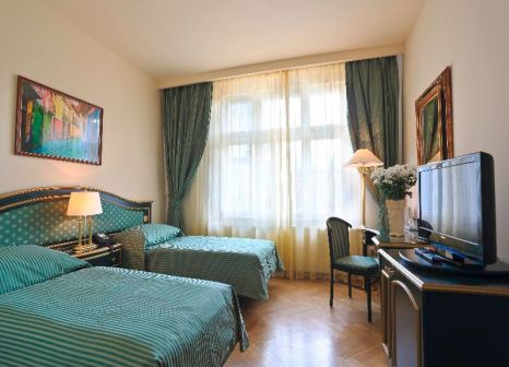 Hotel Elysee günstig bei weg.de buchen - Bild von FTI Touristik
