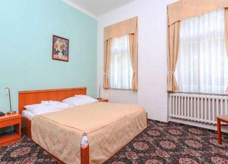 Hotel City Club günstig bei weg.de buchen - Bild von FTI Touristik