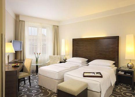 Grand Hotel Bohemia Prague 1 Bewertungen - Bild von FTI Touristik