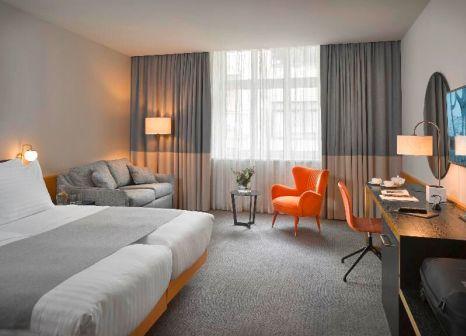 K+K Hotel Fenix, Prague in Prag und Umgebung - Bild von FTI Touristik