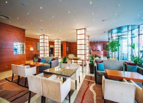 K+K Hotel Fenix 1 Bewertungen - Bild von FTI Touristik
