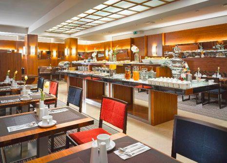 K+K Hotel Fenix, Prague 1 Bewertungen - Bild von FTI Touristik