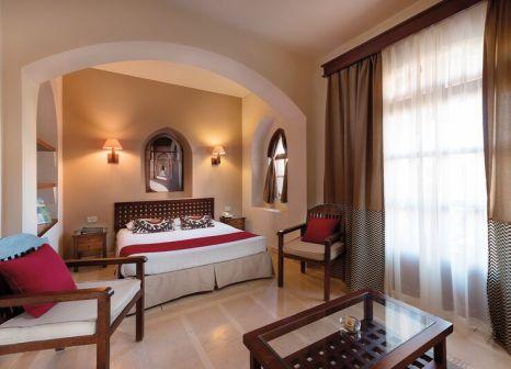 Hotelzimmer mit Golf im Sultan Bey Hotel