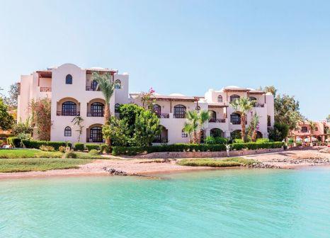 Sultan Bey Hotel günstig bei weg.de buchen - Bild von FTI Touristik