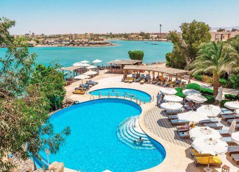 Sultan Bey Hotel 219 Bewertungen - Bild von FTI Touristik