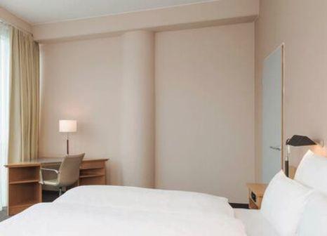Hotel NH Düsseldorf City 4 Bewertungen - Bild von FTI Touristik