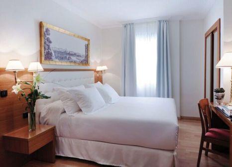 H10 Corregidor Boutique Hotel in Andalusien - Bild von FTI Touristik