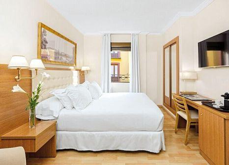 H10 Corregidor Boutique Hotel günstig bei weg.de buchen - Bild von FTI Touristik