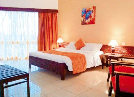 Hotelzimmer im Kenya Bay Beach günstig bei weg.de