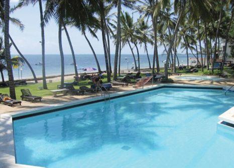 Hotel Kenya Bay Beach in Kenianische Küste - Bild von FTI Touristik