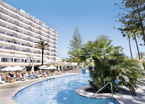 Hotel CM Playa del Moro 194 Bewertungen - Bild von FTI Touristik