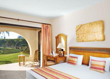 Hotelzimmer im Mercure Luxor Karnak günstig bei weg.de