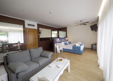Hotel BlueSea Costa Jardin & Spa günstig bei weg.de buchen - Bild von FTI Touristik