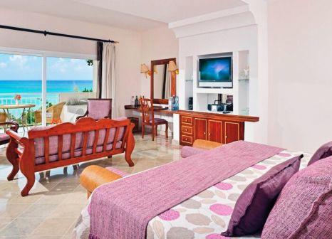Hotel Paradisus Río de Oro Resort & Spa günstig bei weg.de buchen - Bild von FTI Touristik