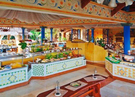 Hotel Paradisus Río de Oro Resort & Spa 28 Bewertungen - Bild von FTI Touristik