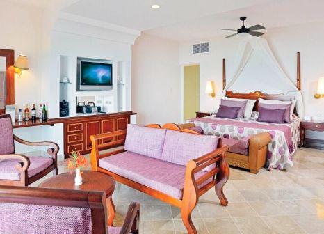 Hotel Paradisus Río de Oro Resort & Spa in Atlantische Küste (Nordküste) - Bild von FTI Touristik