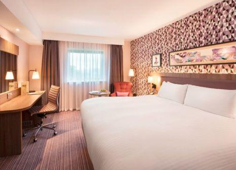 Leonardo Hotel London Heathrow Airport 5 Bewertungen - Bild von FTI Touristik