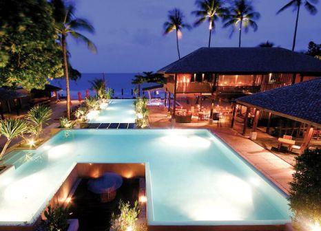 Hotel Anantara Rasananda Koh Phangan Villas 3 Bewertungen - Bild von FTI Touristik