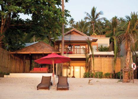 Hotel Anantara Rasananda Koh Phangan Villas günstig bei weg.de buchen - Bild von FTI Touristik