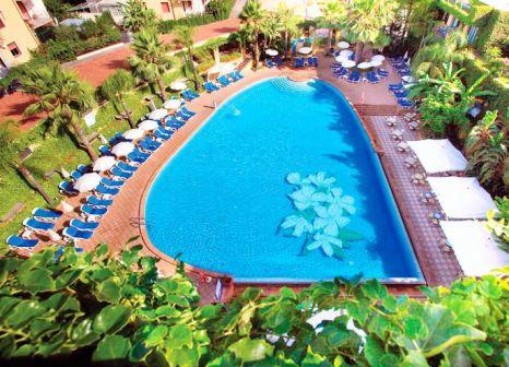 Caesar Palace Hotel 9 Bewertungen - Bild von FTI Touristik