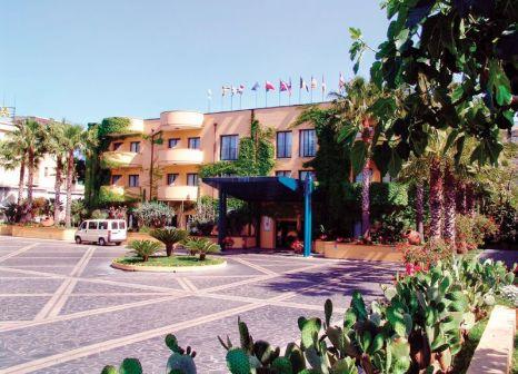Caesar Palace Hotel günstig bei weg.de buchen - Bild von FTI Touristik