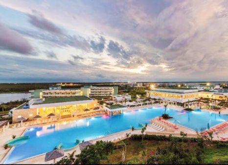 Hotel Dhawa Cayo Santa Maria 2 Bewertungen - Bild von FTI Touristik